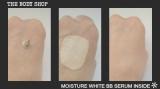 「モイスチャーホワイト BBセラム インサイドお試し」の画像(4枚目)