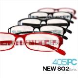 PC用眼鏡の画像(1枚目)