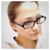 PC用眼鏡の画像(13枚目)