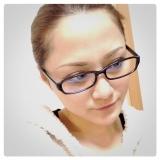 PC用眼鏡の画像(12枚目)