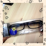 PC用眼鏡の画像(9枚目)