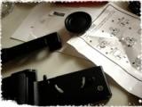 「((モニプラ))iPhoneがカメラに♡」の画像(2枚目)