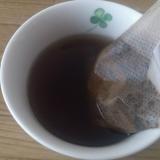 """新しいカタチのコーヒー""""カップインコーヒー""""の画像(6枚目)"""