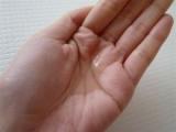 お肌にも安心の天然系アミノ酸ノンシリコンシャンプー!の画像(3枚目)