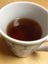 オアシス珈琲の『カップインコーヒー』の画像(5枚目)