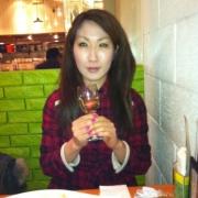 「生パスタ食べに行きました。」【新春写真コンテスト】温泉水99 2L×6本 20名様プレゼント!の投稿画像