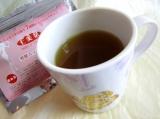 腸内革命★「七美茶」10日間の画像(2枚目)
