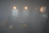 「霊水の温泉【矢形舟温泉】2」の画像(6枚目)