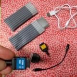 「プチギフト店の充電式エコカイロ&携帯充電機能付(*^。^*)再びへん」の画像(3枚目)