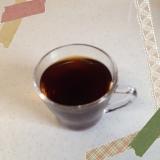 妊娠中・授乳中にも安心♪無農薬・ノンカフェイン★AMOMAのたんぽぽコーヒー★の画像(3枚目)