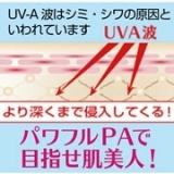 UV商品PA++++(フォープ ラス)の画像(1枚目)