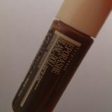 【エポラーシェ】目指せ陶器肌、ブライトアップ美容液『ブランドール』の画像(1枚目)