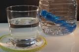 スッキリした飲み心地♪水素プラズマウォーター生成スティック 「プラズマ プラクシス」の画像(5枚目)