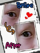 ♡おNEWのカラコン♡の画像(5枚目)