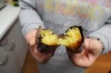 おいもやさんの美味しい焼き芋!!の画像(4枚目)