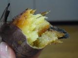 おいもやさんの美味しい焼き芋!!の画像(5枚目)