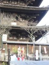 春の京都(1)の画像(3枚目)
