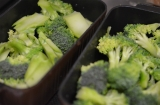 「トースターパンレシピ/シチューのルーで超簡単!ブロッコリーのホワイトソースグラタン」の画像(1枚目)