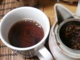 『ごぼう茶』を飲んでみました♪の画像(6枚目)