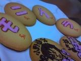 「モニプラ 祝5周年♪(*´∀`*) | ☆笑う門には福来るブログ☆」の画像(1枚目)