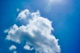 日焼け止めについて 1 (紫外線と光老化)の画像(1枚目)