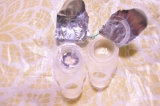 エルコンワンデーポップ(5枚入り)の画像(5枚目)