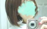 国産ノンシリコン♪ rinRen 凛恋の画像(3枚目)