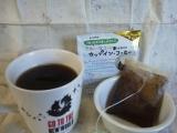 コーヒー♪♪の画像(2枚目)