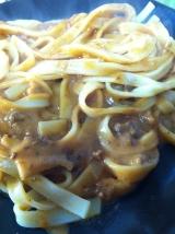 「お試し◆日清フーズ冷凍食品詰め合わせ」の画像(15枚目)