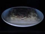 「おうちで簡単お店の味♪日清フーズ冷凍食品詰め合わせにうふふっ(笑)」の画像(9枚目)