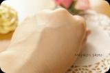 ■■【こっそりビューティ日記】~SPF50+PA++++のジェルタイプBB!の画像(3枚目)