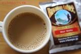ドリップパックコーヒー マウイ モカ、飲んでみましたの画像(2枚目)