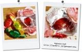 「★メリーチョコレート スイートバニーボックス 食べてみましたぁ♪」の画像(10枚目)