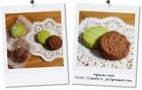 「★メリーチョコレート スイートバニーボックス 食べてみましたぁ♪」の画像(7枚目)