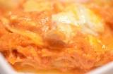 「トースターパンレシピ/ニンジンで!お手軽&ヘルシーラザニア」の画像(19枚目)