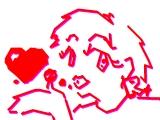 うちの社長ノノl∂_∂'ルの画像(1枚目)