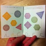 【&flow】センシティブスキン・ハーバルソープ やさしさがほしいアナタにの画像(3枚目)