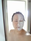 口コミ記事「少し白くなったかも」の画像
