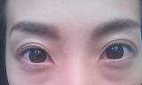 X.O.X.Oアディクトレーベルアティブラウン♡の画像(2枚目)