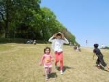 「家族みんなで使える【低刺激UVケア】+虫よけシール☆」の画像(26枚目)