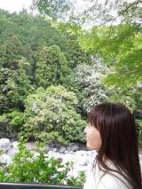 「家族みんなで使える【低刺激UVケア】+虫よけシール☆」の画像(32枚目)