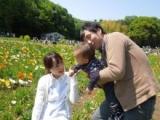 「家族みんなで使える【低刺激UVケア】+虫よけシール☆」の画像(28枚目)