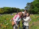 「家族みんなで使える【低刺激UVケア】+虫よけシール☆」の画像(27枚目)