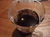 きれいなコーヒー・・・を飲んだ件。の画像(4枚目)
