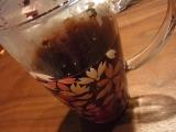 きれいなコーヒー・・・を飲んだ件。の画像(5枚目)