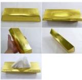 とうとうモニプラニ夢の「金塊」が初登場です!ゴールドバーテッシュ30Wで夢気分に参加の画像(2枚目)