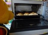 「おうちパン」の画像(10枚目)