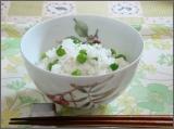 クリンスイCSP701を試してみました♡・水のチカラで日本を元気に!