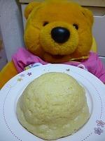 「おうちパン」の画像(8枚目)