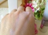 美肌をつくる♪UVカット美容液「ホメオバウUVヴェール」の画像(6枚目)